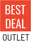 Best Deal Outlet (Canada)